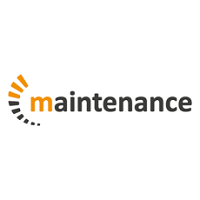 maintenance 2021 Dortmund