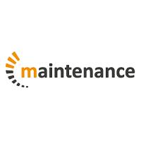 Maintenance 2020 Antwerpen