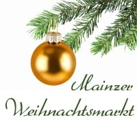 Mainzer Weihnachtsmarkt  Mainz