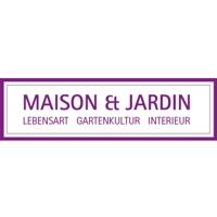 Maison & Jardin  Neustadt an der Weinstraße