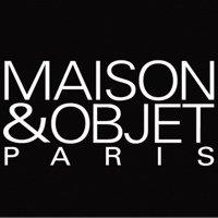 Maison & Objet 2019 Paris