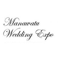Manawatu Wedding Expo 2020 Palmerston North
