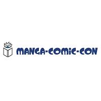 Manga-Comic-Con 2021 Leipzig