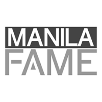 Manila FAME  Manila