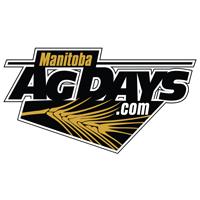 Manitoba AgDays 2022 Brandon