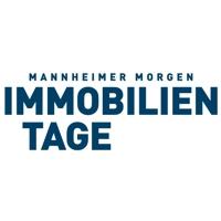 Mannheimer Morgen Immobilientage 2019 Mannheim