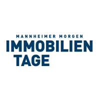 Mannheimer Morgen Immobilientage  Mannheim