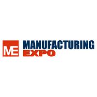 Manufacturing Expo 2021 Bangkok