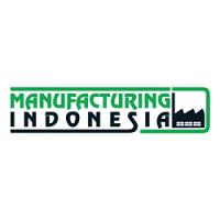 Manufacturing Indonesia 2021 Jakarta