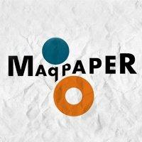 Maqpaper 2020 Igualada