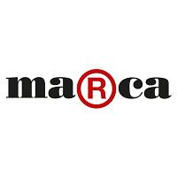 marca 2021 Bologna