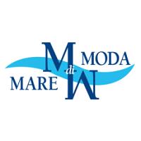 MarediModa 2021 Cannes