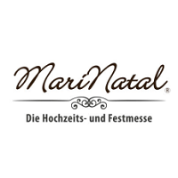 Mari Natal 2021 Basel