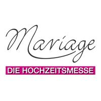 Mariage  Dillingen, Saar