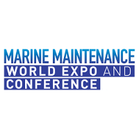 Marine Maintenance World Expo  Amsterdam