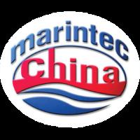 Marintec China 2021 Shanghai