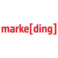 marke[ding]  Wien