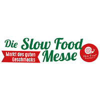 Markt des guten Geschmacks 2022 Stuttgart