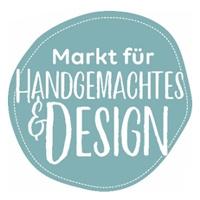 Markt für Handgemachtes & Design 2021 Oldenburg