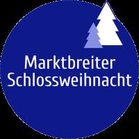 Marktbreiter Schlossweihnacht 2020 Marktbreit