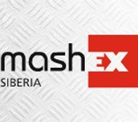 Mashex Siberia 2017 Nowosibirsk