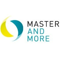 MASTER AND MORE 2020 Münster