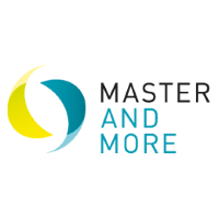 MASTER AND MORE 2020 Hannover