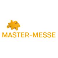 Master-Messe  Zürich