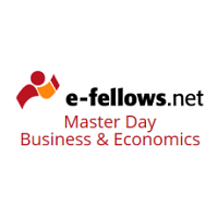 Master Day Business & Economics 2021 Online