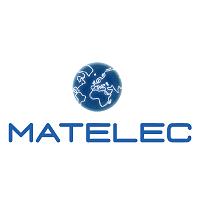 Matelec 2020 Madrid