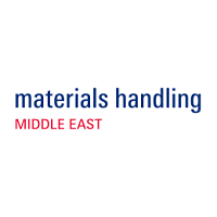 Materials Handling Middle East  Dubai