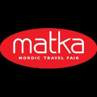 Matka 2021 Helsinki