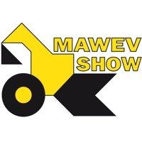 Mawev Show 2015 Enns