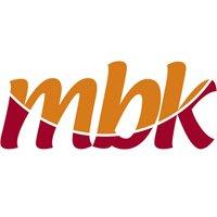 MBK 2021 Brünn