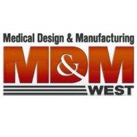 MD & M West 2015 Anaheim