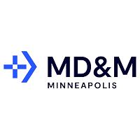 MD&M 2021 Minneapolis