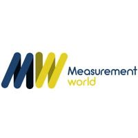Measurement World  Chassieu
