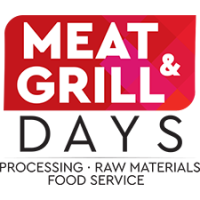MEAT & GRILL DAYS 2021 Athen