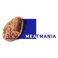 Meatmania 2020 Sofia