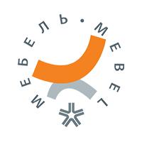 Mebel 2019 Moskau