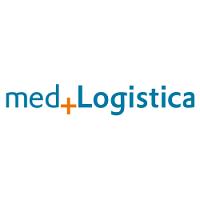 med.Logistica 2022 Leipzig