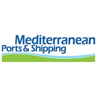Mediterranean Ports & Shipping  Casablanca