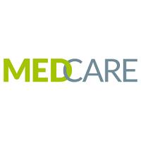 Medcare 2021 Leipzig