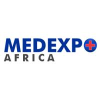 Medexpo Tanzania 2021 Daressalam