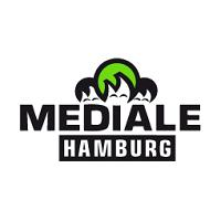 Mediale  Hamburg