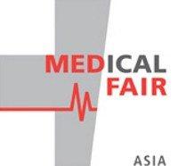 Medical Fair Asia 2020 Singapur