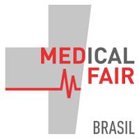 Medical Fair Brasil 2021 Sao Paulo