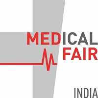 Medical Fair India 2019 Neu-Delhi