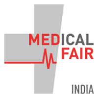 Medical Fair India 2020 Mumbai