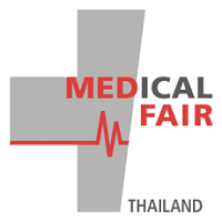 Medical Fair Thailand  Bangkok